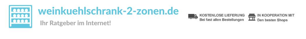 weinkuehlschrank-2-zonen.de